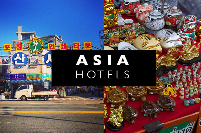 asia hotels updated 8.15
