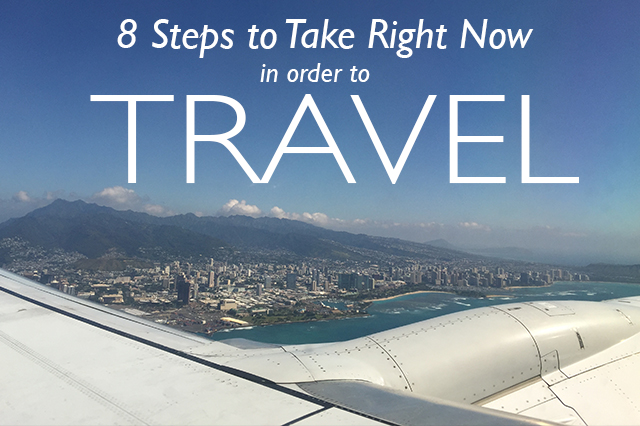 8_steps_to_travel