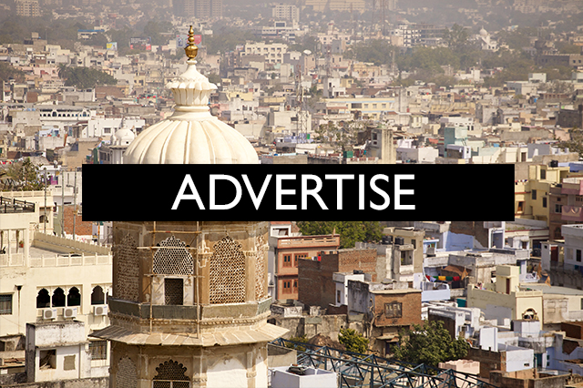 ADVERTISE UPDATED