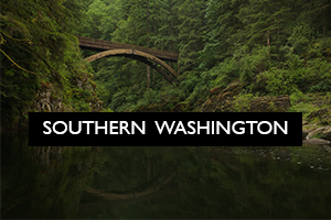 Southern Washington