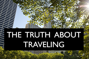 truth-traveling