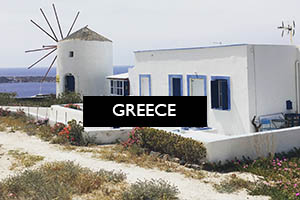 greece hotels