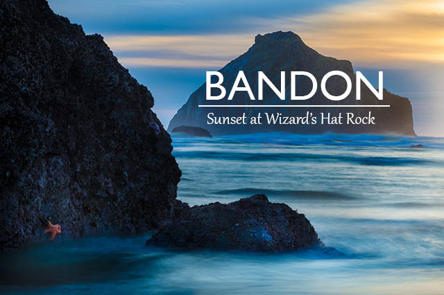 Bandon_Wizards_Hat_title