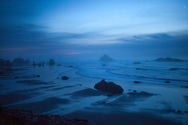 Bandon_oregon_coast_evening