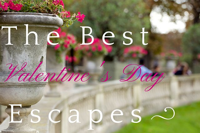 Valentines_Escapes_title