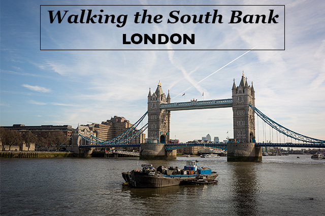 SOUTH_BANK_LONDON