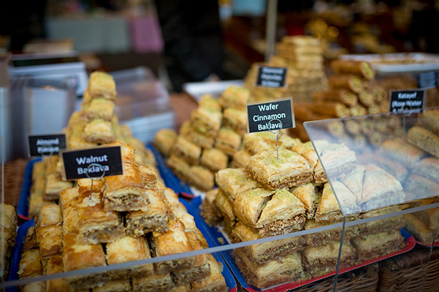 borough_market_baclava