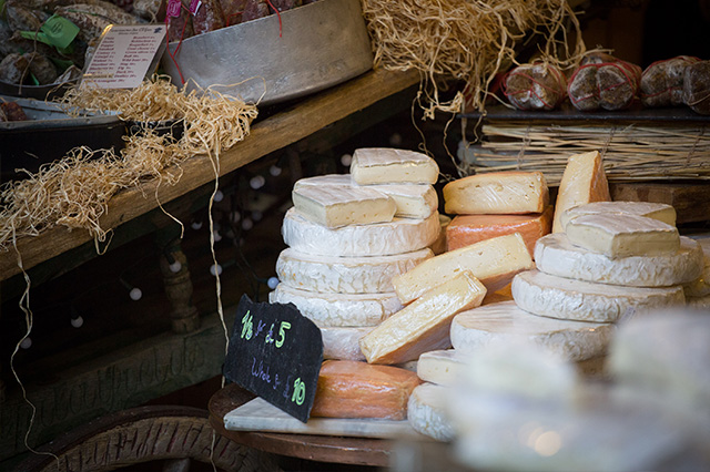borough_market_cheese