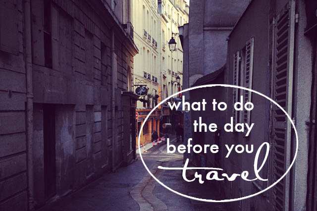 day_before_you_travel