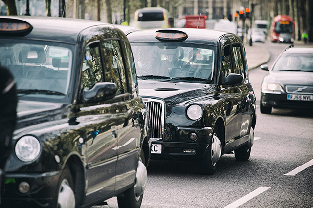london_taxis