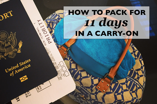 packing_carry_on
