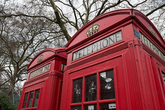 red_phone_booths