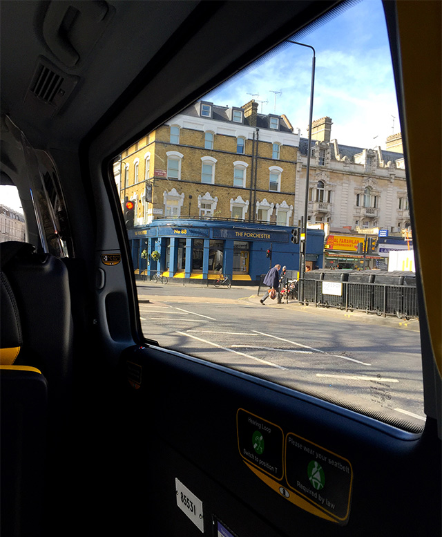 taxi_view_london