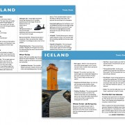 iceland guide preview