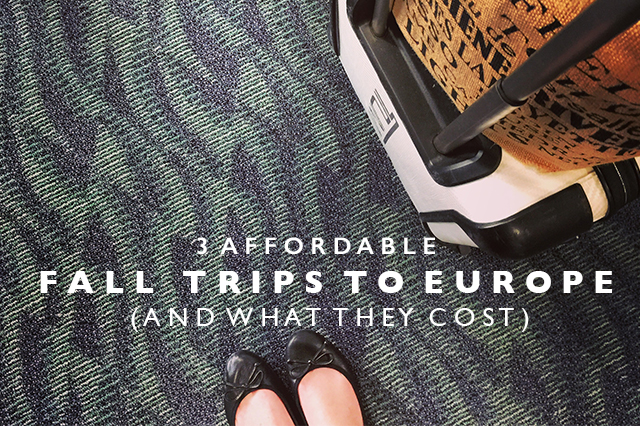 affordable trips title