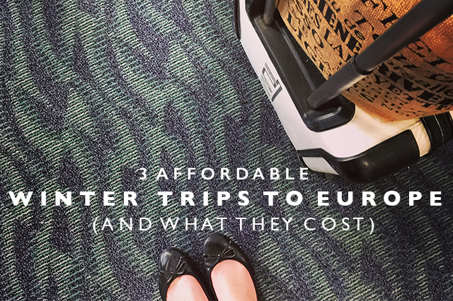affordable trips title winter