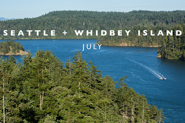 13_whidbey