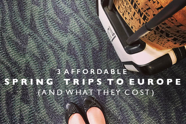 affordable trips title spring