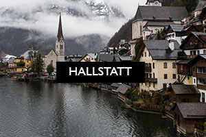 hallstatt travel