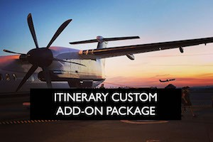 custom-add-on-package-title
