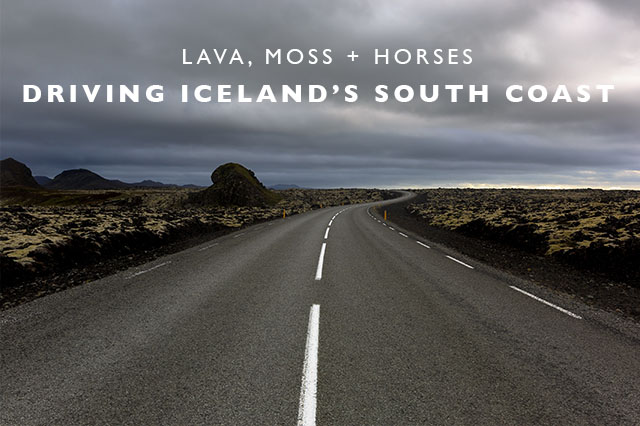 driving-iceland-south-coast