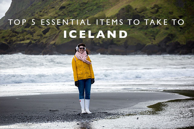 essential-items-to-take-to-iceland