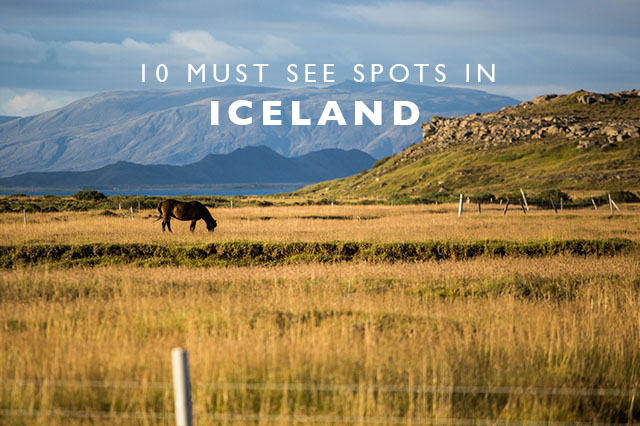 must-see-spots-in-iceland