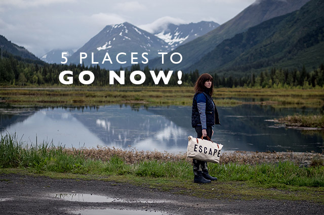 5-places-to-go-now-title