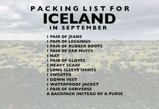 packing-list-for-iceland-sep