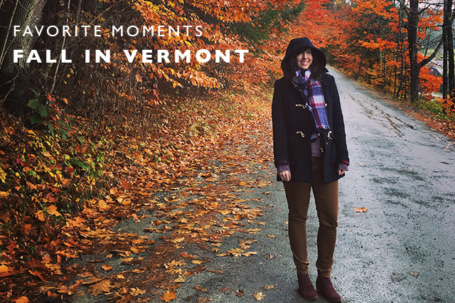 fave-moments-fall-in-vermont