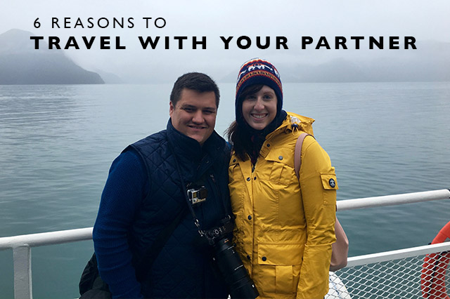 6-reasons-to-travel-with-your-partner