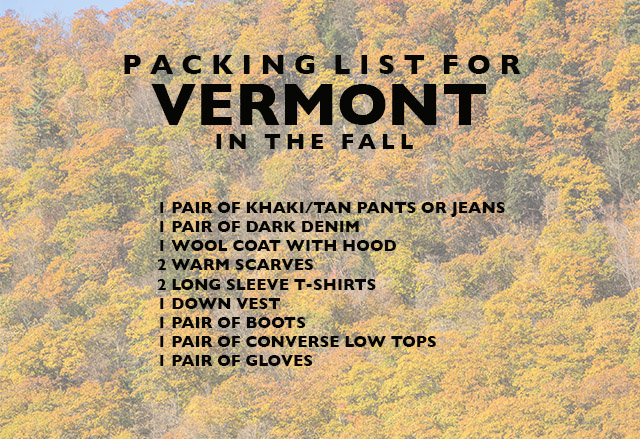 packing-list-for-vermont-in-the-fall