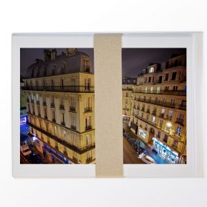 paris_collection_image