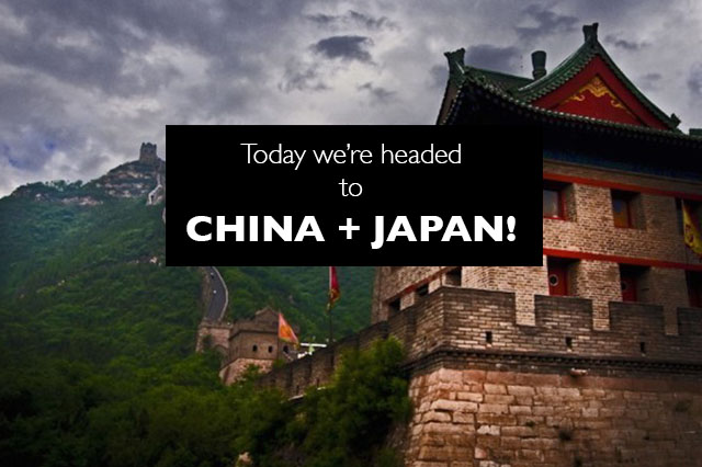en-route-to-china-japan