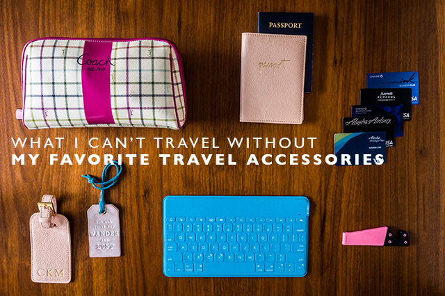 fave-travel-accessories-title