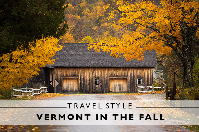 travel-style-vermont-in-the-fall