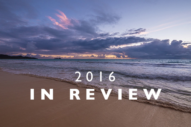 2016-in-review-title