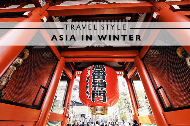 travel-style-asia-winter
