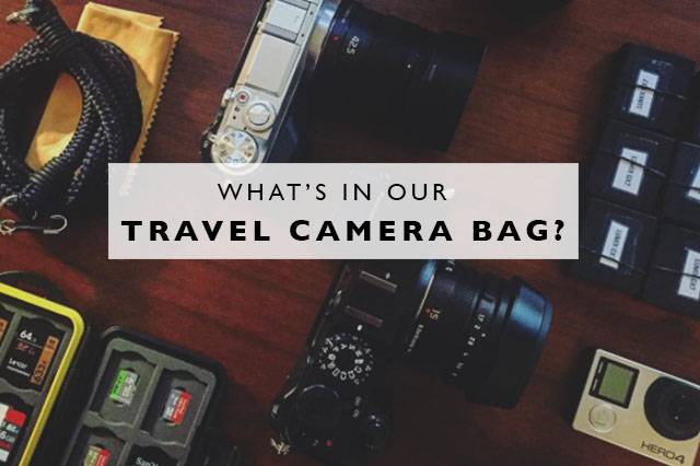 whats-in-our-travel-camera-bag