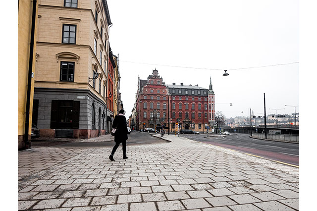 everything you need to know for a visit to stockholm