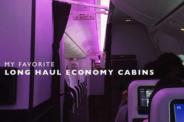 favorite-long-haul-economy-cabins