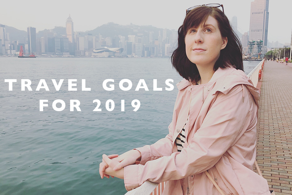 land of marvels travel goals