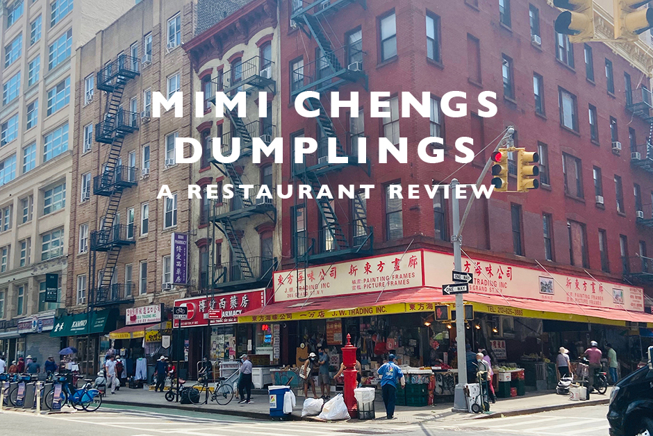 mimi chengs review